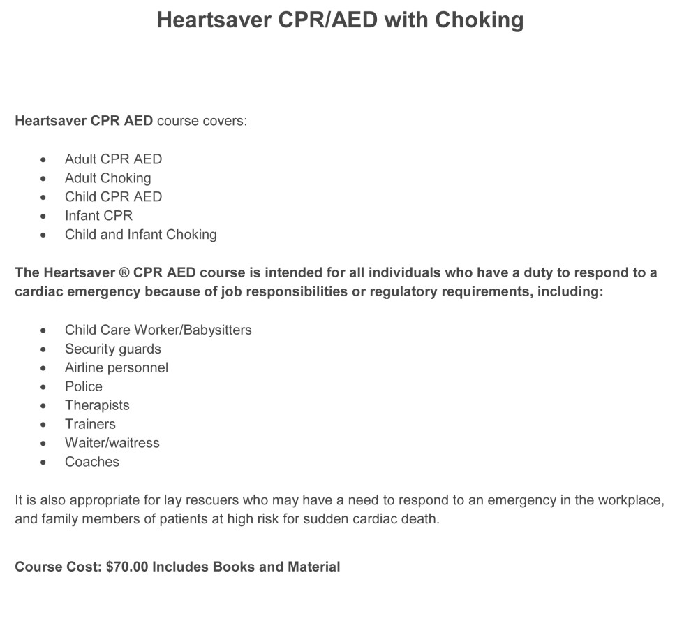 Heartsaver-CPR-with-Choking