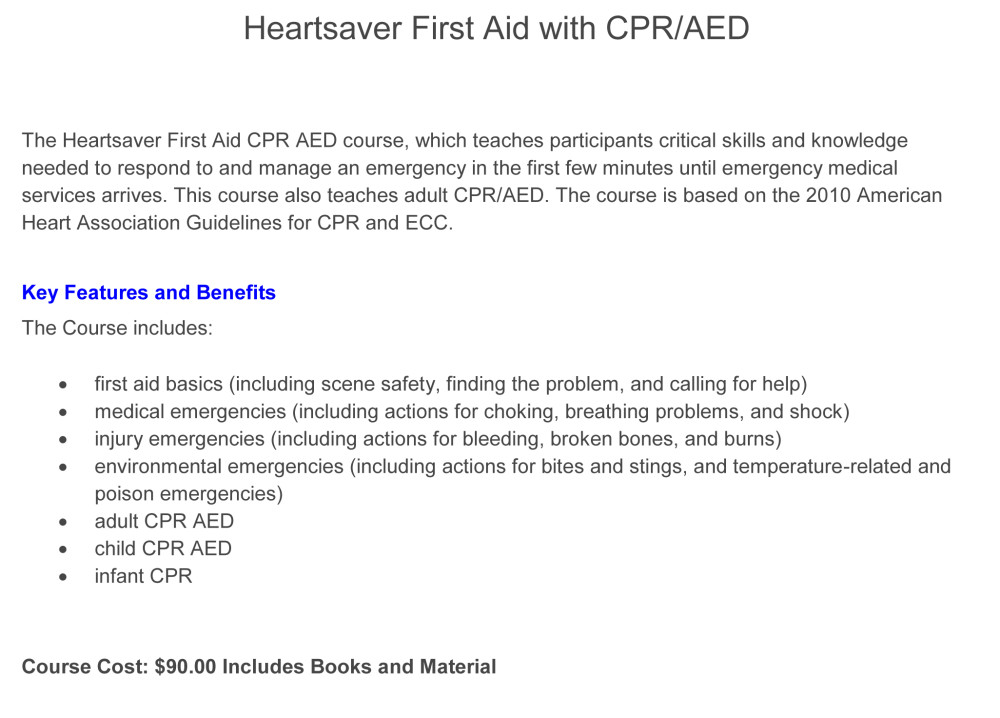 Heartsaver-First-Aid-with-CPR